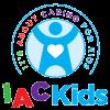 IACKids Logo