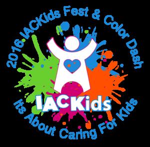 IACKids-ColorDash-logo